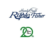 Ripple Fisher Catalog English