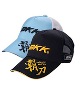 BKK Fishing Mash Cap