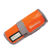 Geecrack Roll Bag II Type C Orange