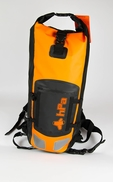 HPA DRY BACKPACK 40 HD Orange
