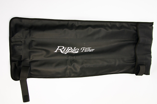 Ripple Fisher Ocean Voyager GTXpedition 803 M