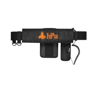 HPA Combat Fighting Belt