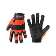 HPA Griptech Full Fingered Glove
